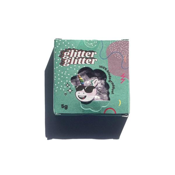 Bioglitter – Glitter Biodegradável – Marabrilhosa 6