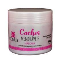 envelopamento-de-cachos-lonuy-kosmetic-c