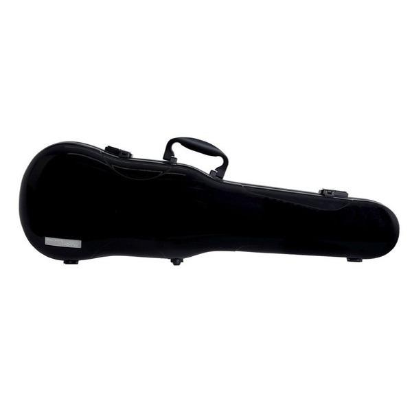 Estojo Gewa Air 1.7 Violino - 61469