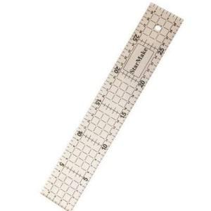 Régua para Patchwork 5x30cm