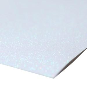 Filme de Recorte Rainbow Nano Transfer 50x100 cm