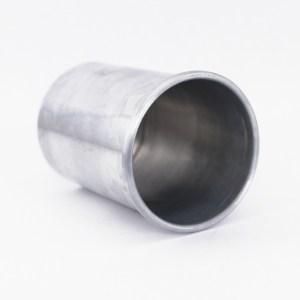 Culote Estabilizador para Sublimação em Caneca de Plástico