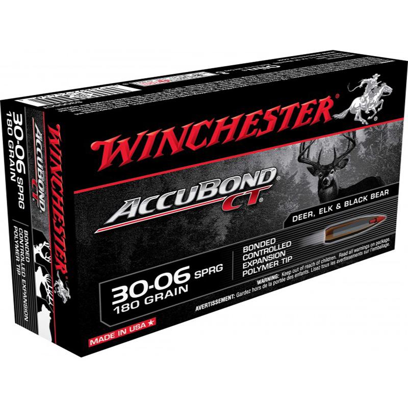 1Mun.-Winchester-30-06-Spr.150gr-PP_lojaamster