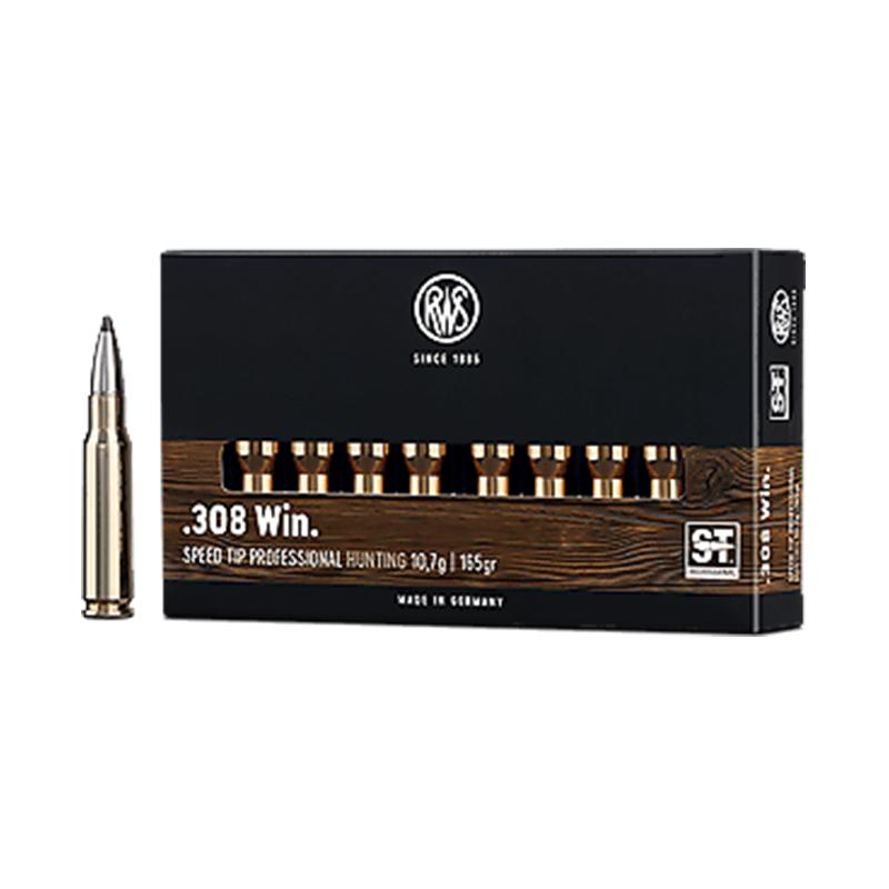 3Mun.-RWS-308win-Speed-Tip-165-Gr_lojaamster