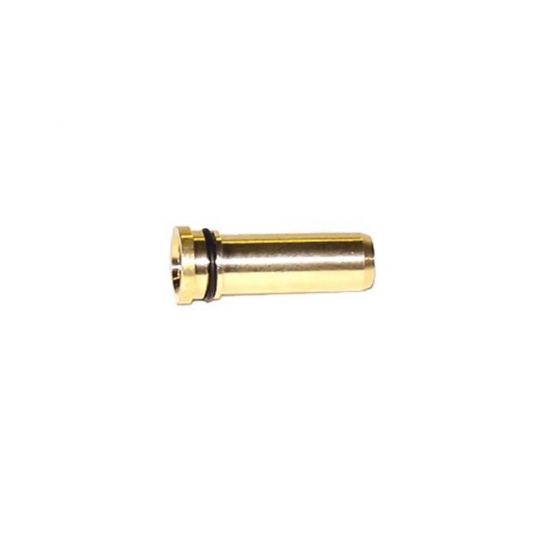Adaptador-Gamo-P-Viper-Express-5.5mm_lojaamster