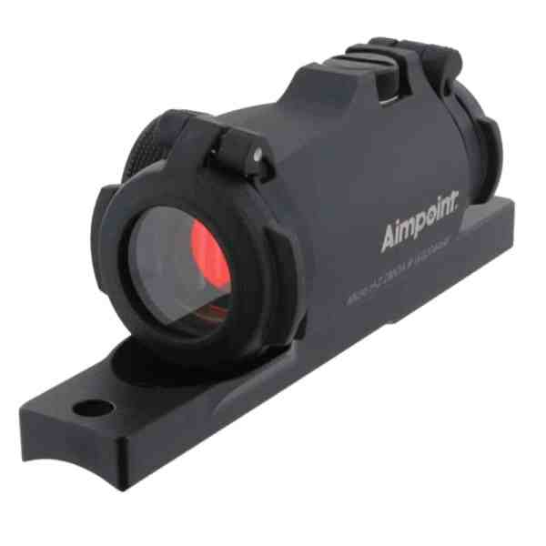 Aimpoint-Hunter-H2-MOA-montagem-Bar_lojaamster