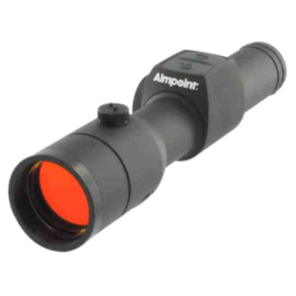Aimpoint-Hunter-H30S-2-MOA_lojaamster