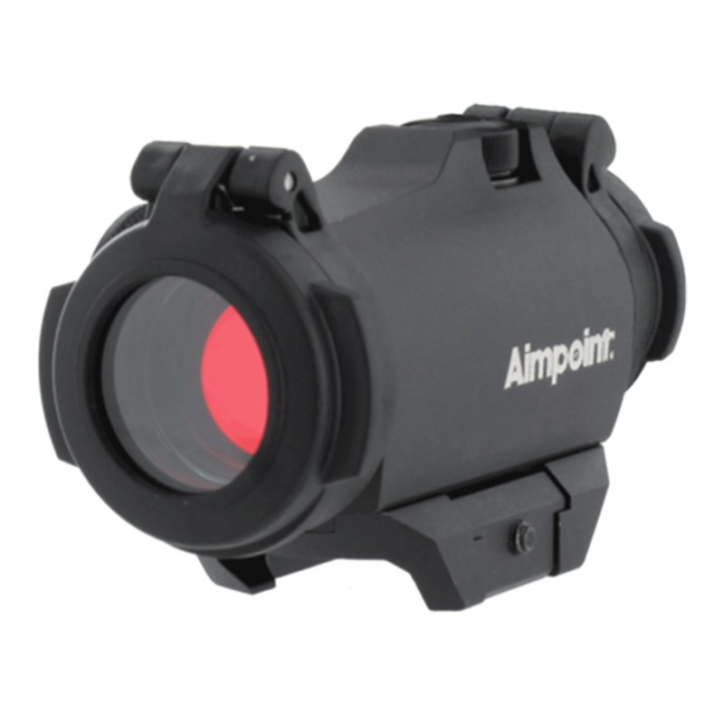 Aimpoint-Micro-H2-MOA_lojaamster