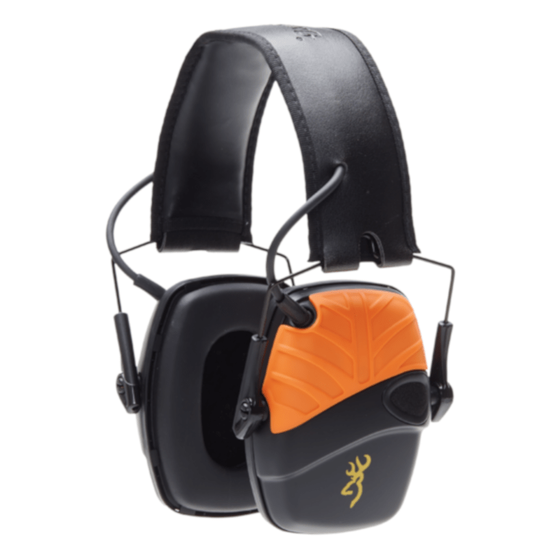 BRG-Auricular-Electrónico-Browning-XP_lojaamster
