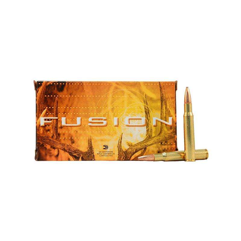 Balas-Federal-7-mm-Rm--175-gr-Fusion_lojaamster