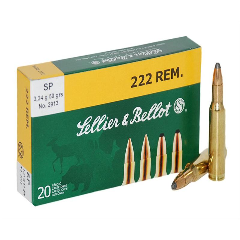 Balas-Sellier-&-Bellot-222-REM-SP-50-Grs_lojaamster