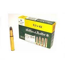 Balas-Sellier-&-Bellot-9,3x62-SP285grs_lojaamster