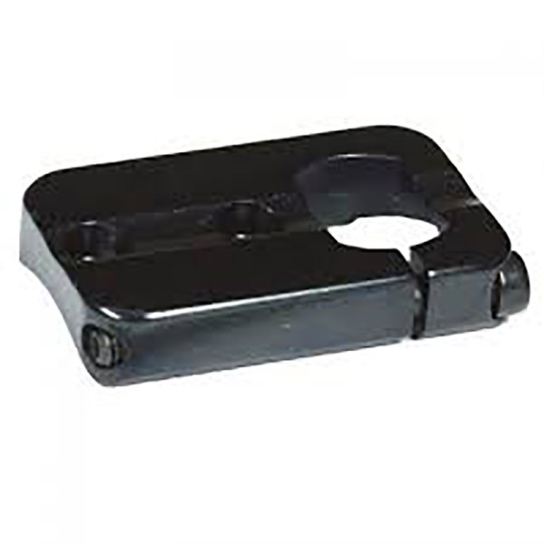 Base-Apel-Trás-Remington-7400-BH7,0mm_lojaamster