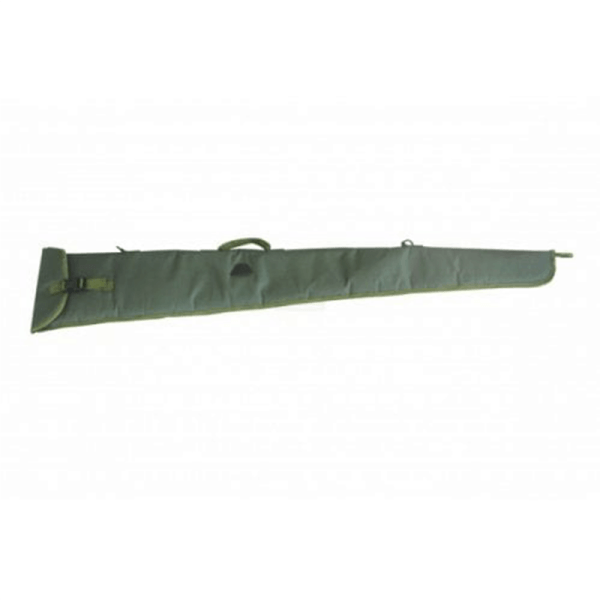 Bolsa-Carabina-Plainsman-MOBUC-122cm_lojaamster