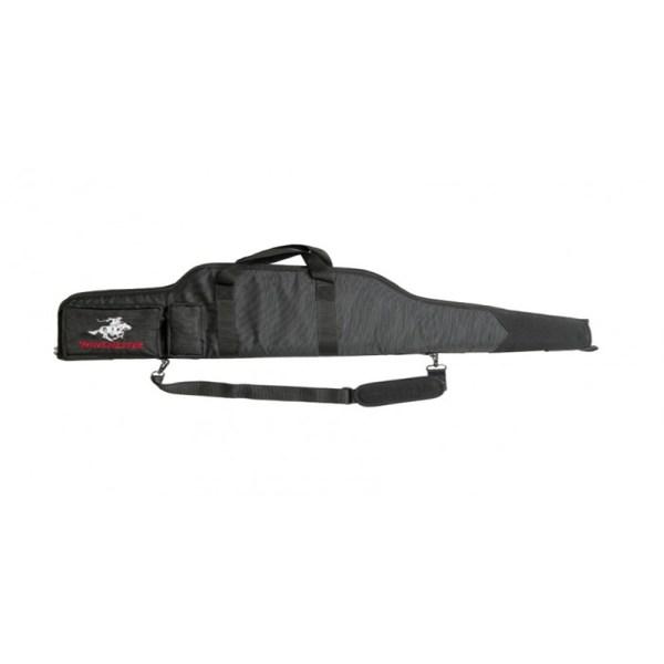 Bolsa-Winchester-SXR-Scoped-Preto-Cinza-108cm_lojaamster