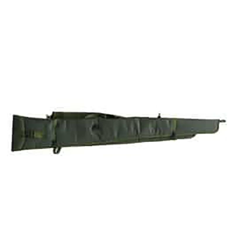 Bolsas-Arma-Mista-117x130_lojaamster