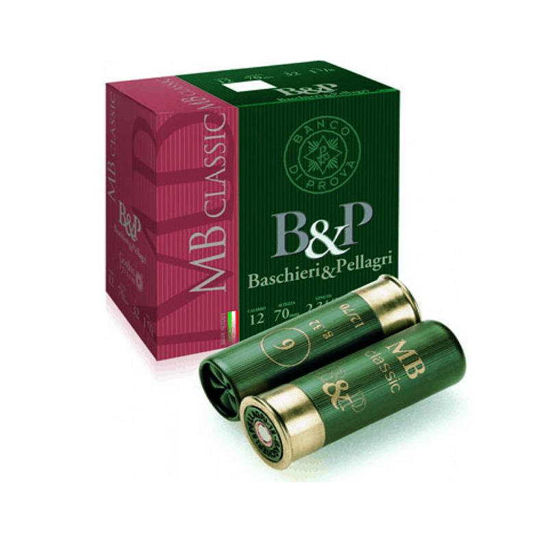 CT-B&P-MB-Classic-12-32gr_lojaamster