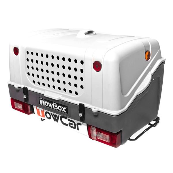 Caixa-Transporte-de-Cães-TowBox-V1-(pequena)_lojaamster