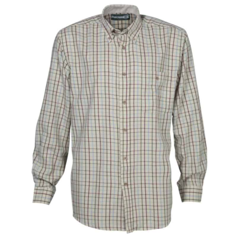 Camisa-Tradition_lojaamster