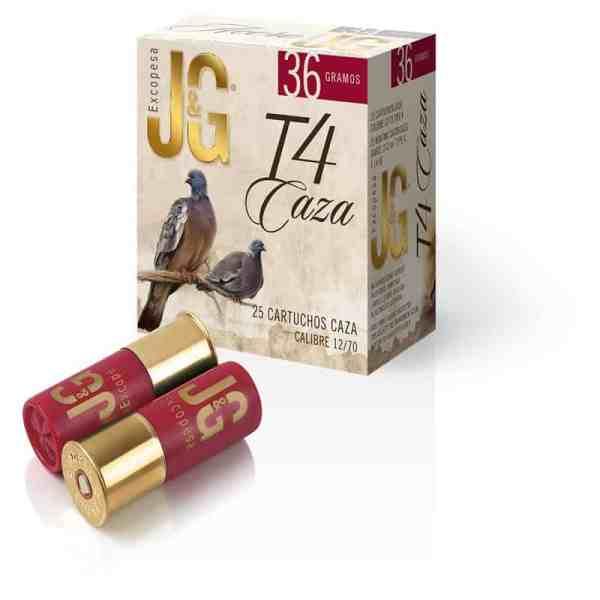 Cart-J.G-T-4-Caça_lojaamster