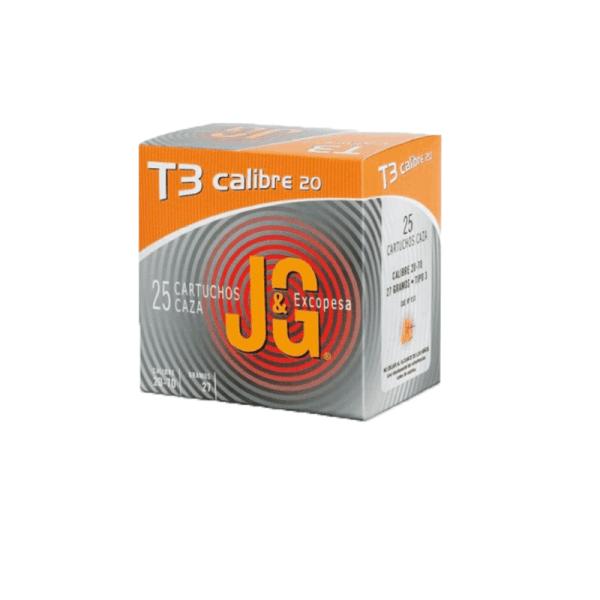 Cart.-J.G.-T-3-28gr_lojaamster