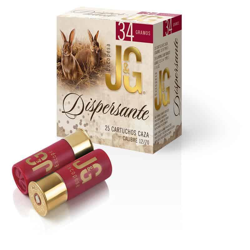Cart.-J.G.Dispersante-34gr_lojaamster