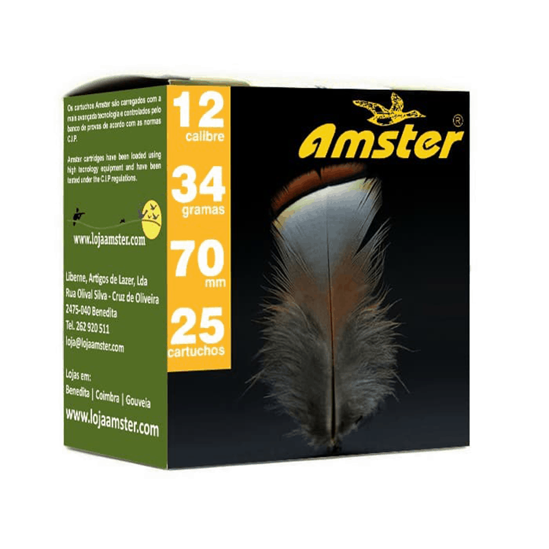 Cartucho-Amster-34-Dispersor_lojaamster