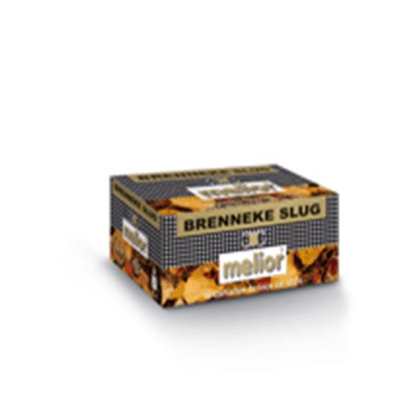 Cartucho-Bala-Melior-Brenneke-Slug-12-70-25_lojaamster