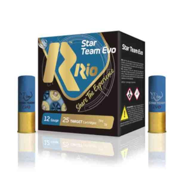 Cartuchos-UEE-Star-Game-Evo-28-7.5_lojaamster
