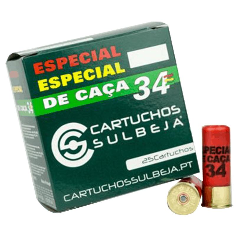 Cx.-Cartuchos-Especial-Caça-34_lojaamster