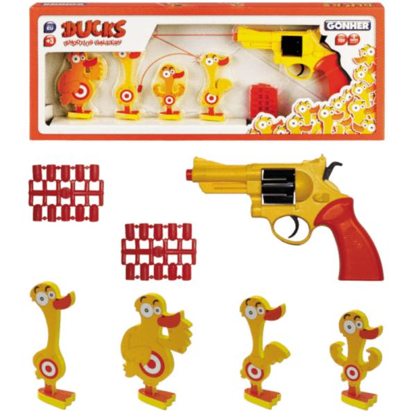 Ducks-Shooting-Gallery_lojaamster