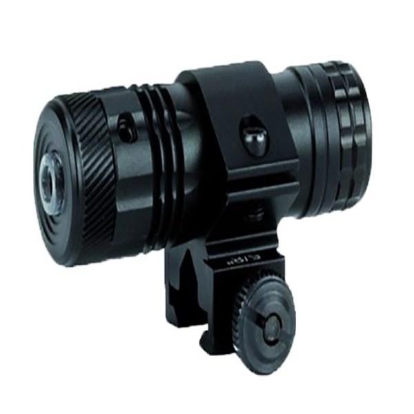 Laser-Gamo-650MM_lojaamster