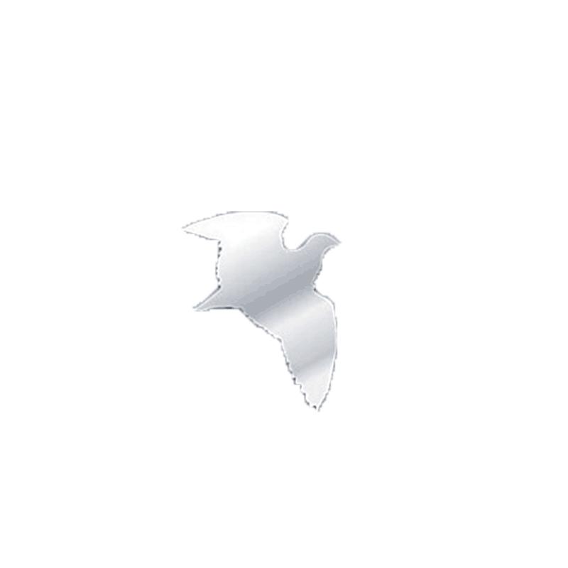 Logo-3D-JavaliGalinhola_lojaamster