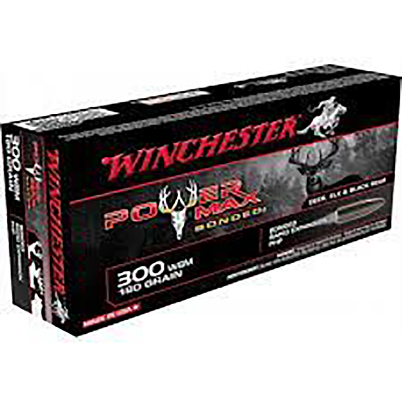 MUN.-WINCHESTER 300 WSM 180GR POWER MAX_lojaamster