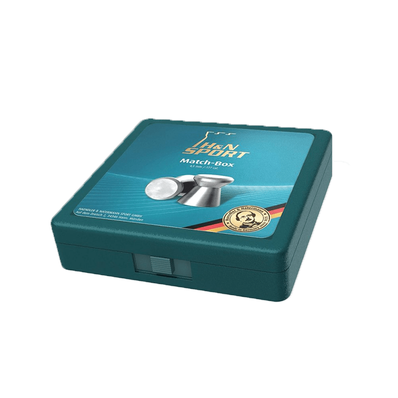 Match-Box-H&N_lojaamster