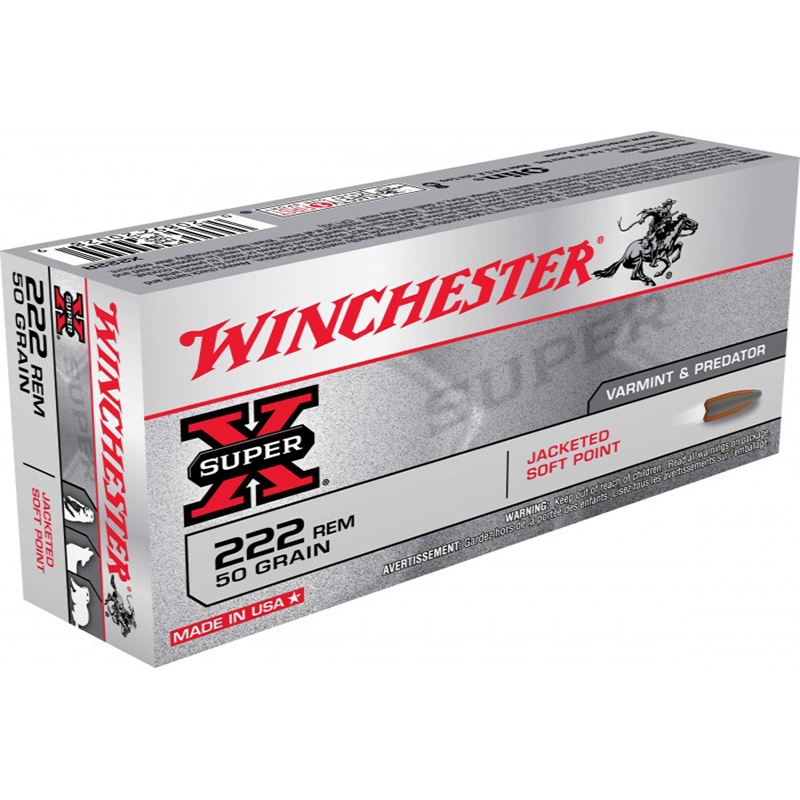 Mun.-Winchester-222-Rem-55-GR_lojaamster