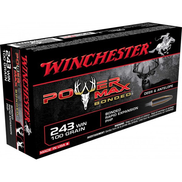 Mun.-Winchester-243Win-100-Gr-Power-Max_lojaamster