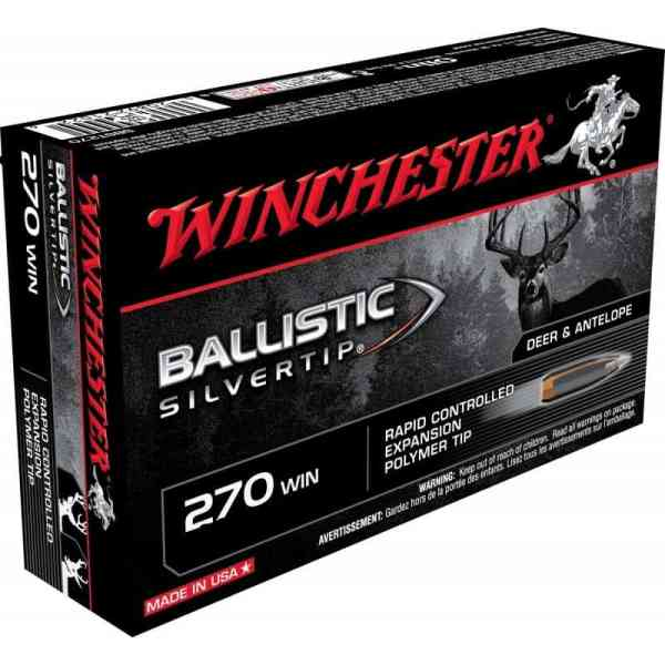 Mun.-Winchester-270-WSM-150-Gr-BS_lojaamster