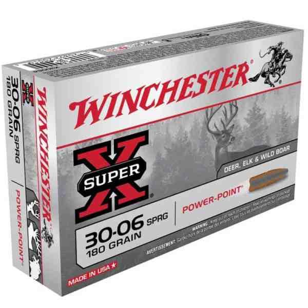 Mun.-Winchester-30-06-Spr.180gr-PP_lojaamster