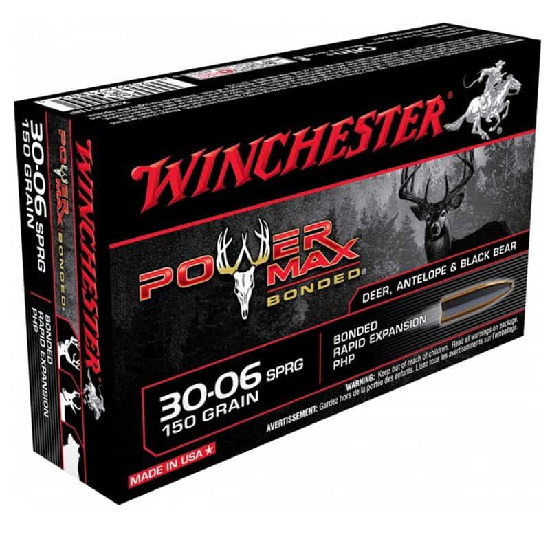 Mun.-Winchester-30-06-Spr.180gr-Power-Max_lojaamster