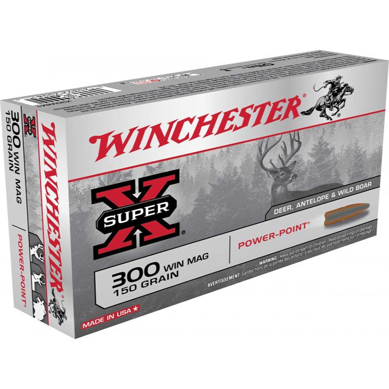 Mun.-Winchester-300-WM-150gr-Power-Max_lojaamster