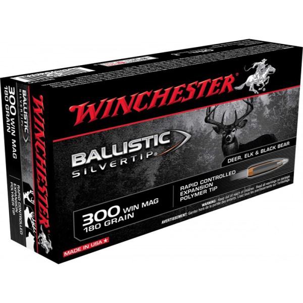 Mun.-Winchester-300-WM-180gr-Balistic-Silvertip_lojaamster