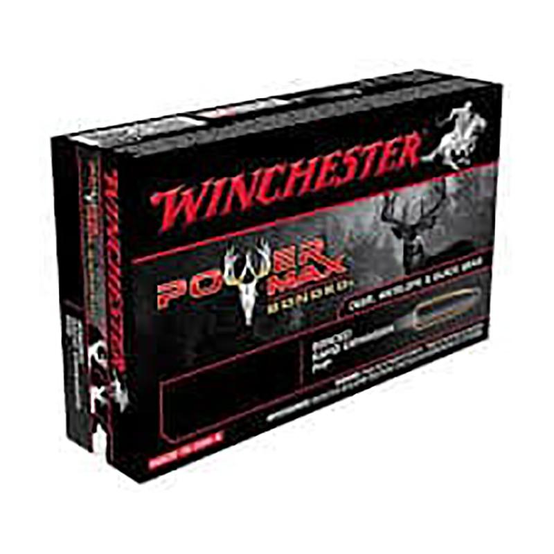 Mun.-Winchester-300-WM-180gr-Power-Max_lojaamster