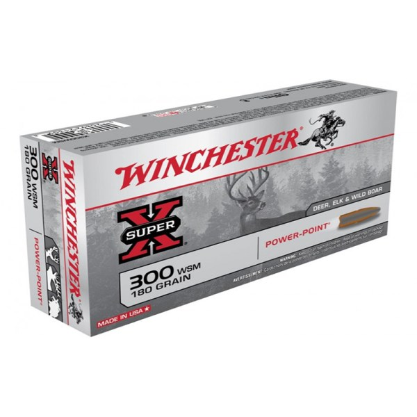 Mun.-Winchester-300-WSM-180-Gr-PP_lojaamster