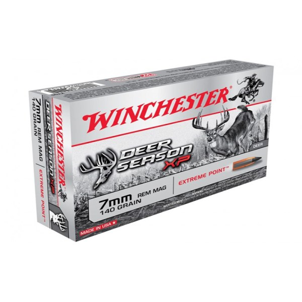 Mun.-Winchester-7mmRem.-140Gr-Extreme-Point_lojaamster