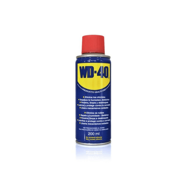 Oleo-WD-40_lojaamster