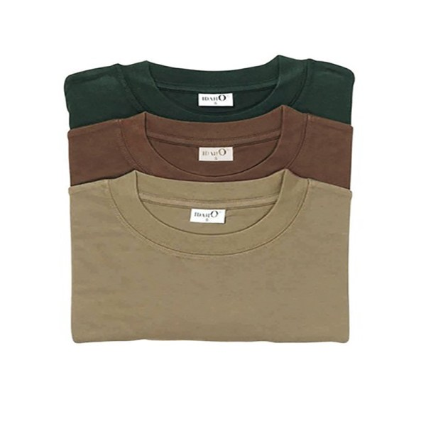 Pack-3-T-shirts_lojaamster