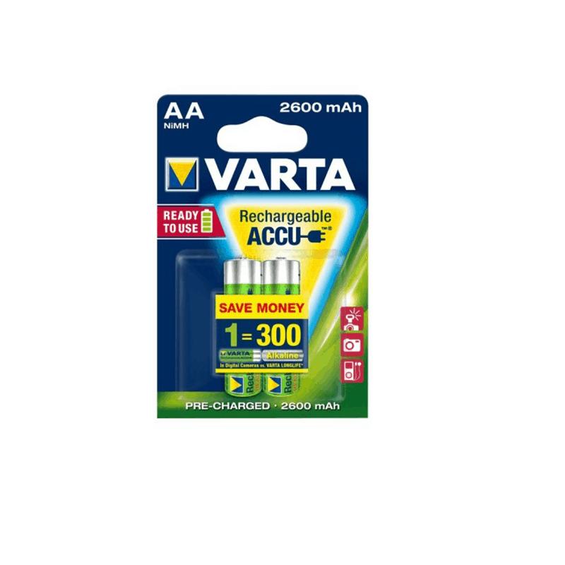 Pilhas-Varta-AA-recarregável-2600mAh_lojaamster