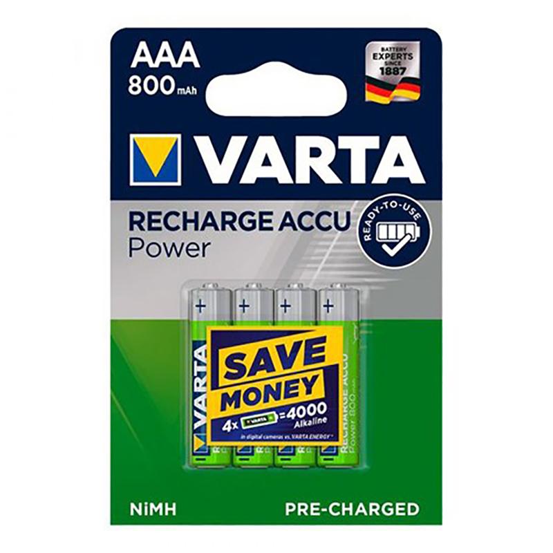 Pilhas-Varta-AAA-recarregável-800mAh_lojaamster