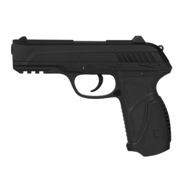 Pistola-Gamo-P-85-Blowback-4,5_lojaamster